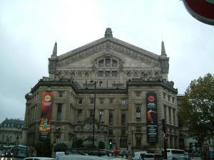 paris2010-2+122_convert_20101126161250.jpg