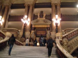 paris2010-2+124_convert_20101126161354.jpg