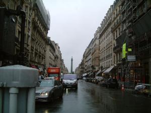paris2010-2+142_convert_20101126162027.jpg