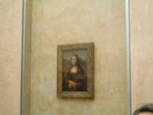 paris2010-2+148_convert_20101126162230.jpg