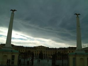 paris2010-2+182_convert_20101126214240.jpg