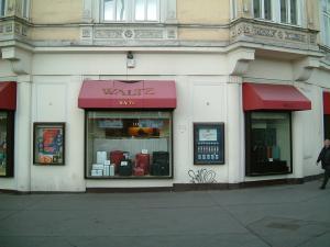 paris2010-3+015_convert_20101126215359.jpg