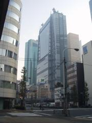 image1016.jpg