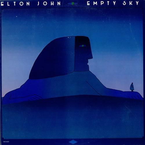 https://i0.wp.com/blog-imgs-45.fc2.com/i/n/d/indysera/Elton-John-Empty-Sky-526867.jpg
