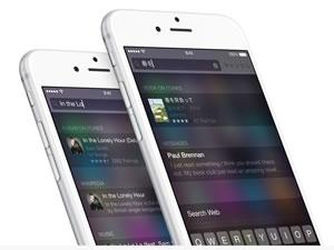 iOS8_140918_11.jpg