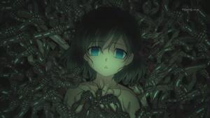 好きなアニメキャラ(その16):間桐桜(Fate/stay night) - 筑波嶺 ...