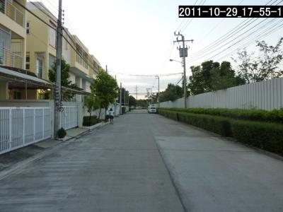 20111029_175519_1.jpg