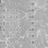HUNTERXHUNTER(ハンターハンター)329話【密偵】脱会長派終了のお知らせ
