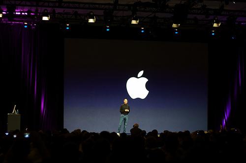 Applejobs.jpg