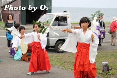 onishika_2010_13.jpg