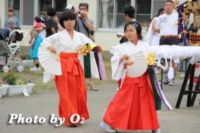 onishika_2010_24.jpg