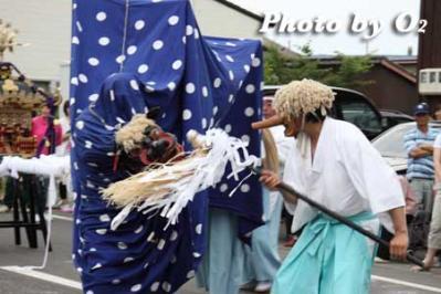 onishika_2010_31.jpg