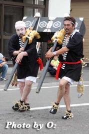 onishika_2010_32.jpg