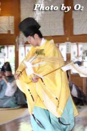 shikabe_2010_03.jpg