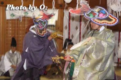yamanoue_2010_03.jpg