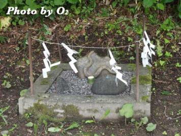 yamanoue_2010_07.jpg