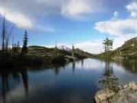 Heart lake 072610-7_1