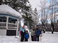 Winter 20110324-032