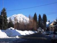 Winter 032811-009
