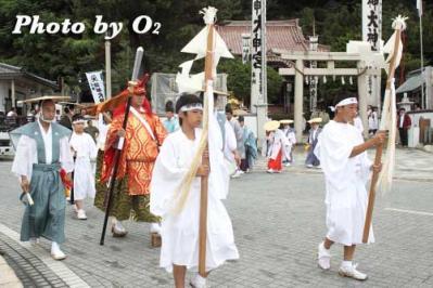 ubatogyo_2010_11_04