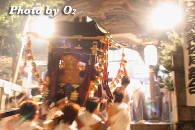 ubatogyo_2010_11_18