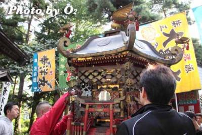 arikawa_togyo_2010_01.jpg
