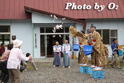 bieiojinkou_2010_09.jpg