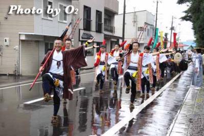 fuku_togyo_2010_13.jpg