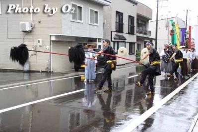 fuku_togyo_2010_15.jpg