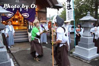 fuku_togyo_2010_39.jpg