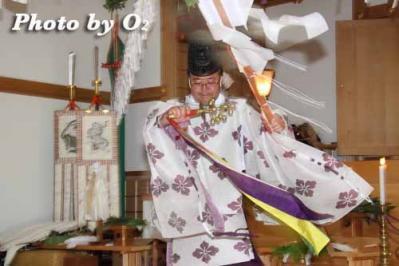 honbetu_hon_2010_05.jpg