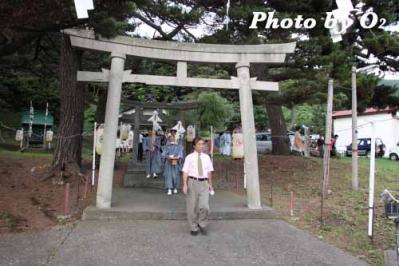 ishizakiyo_2010_02.jpg