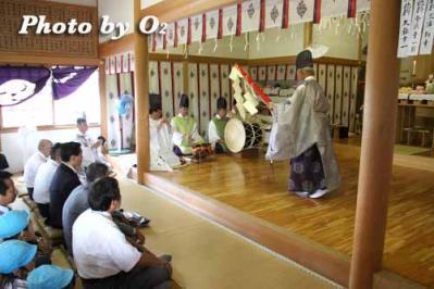 kamiyama_2010_01.jpg