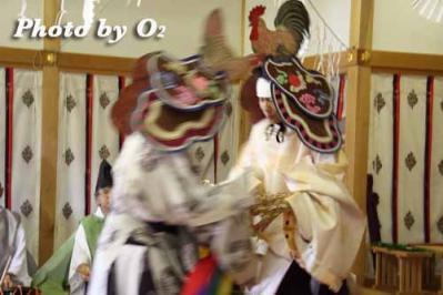 kamiyama_2010_02.jpg