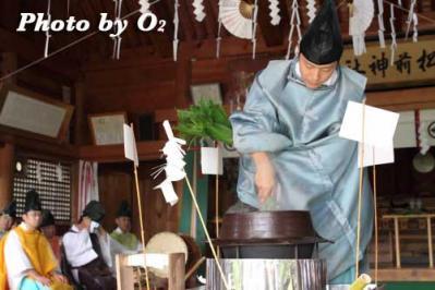 matumaeji_2010_03.jpg