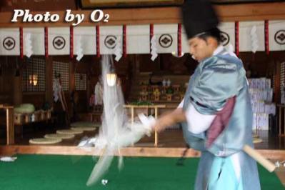 matumaeji_2010_08.jpg