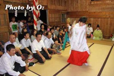 miwa_2010_03.jpg