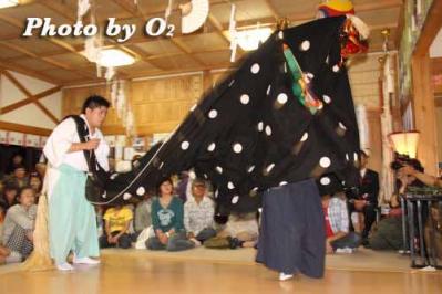 niki_yoi_2010_13.jpg