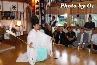 tukisaki_2010_09.jpg