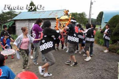 washinosuhon_2010_03.jpg