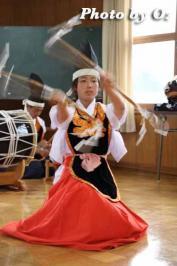washinosuhon_2010_15.jpg