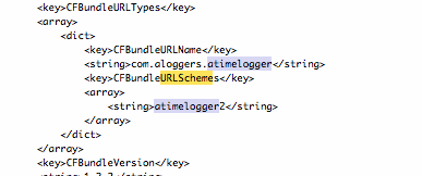 Launch_URL追加_1