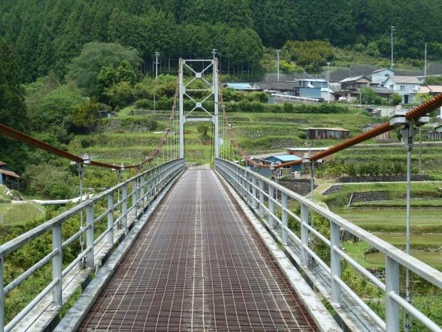 河童倶楽部 | 清水橋/日高川