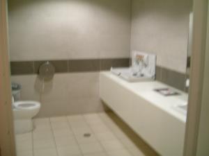 cairns+2012-1+063_convert_20120210110925.jpg