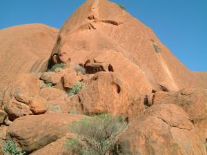 cairns2012-2+083_convert_20120214215201.jpg