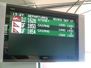 cairns2012-2+124_convert_20120214230110.jpg