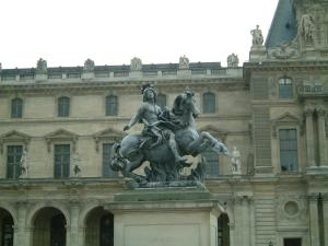 paris2012+4-2+117_convert_20120420203400.jpg