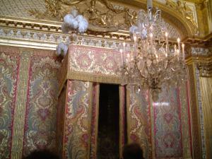 paris2012+4-2+156_convert_20120423165905.jpg