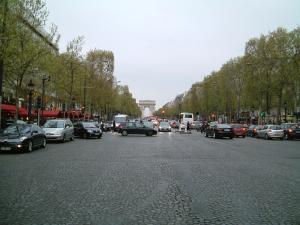 paris2012+4-3+047_convert_20120423224355.jpg