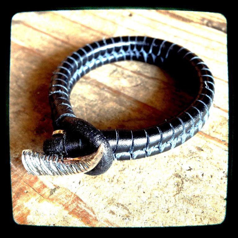 keto-weaving-bracelet.jpg